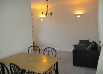 Thumbnail 1 bedroom flat to rent in Trinity Court, Crown Street, Aberdeen