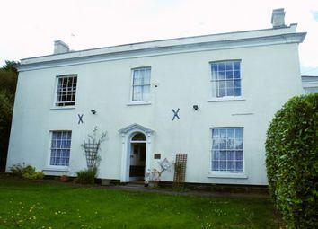Thumbnail Room to rent in Bristol Road, Keynsham, Bristol