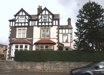 Thumbnail 4 bedroom semi-detached house for sale in Furness Road, Heysham, Morecambe