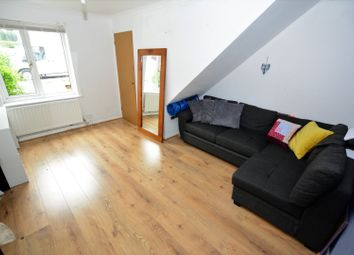 Thumbnail 3 bed semi-detached house to rent in Lulham Close, Peacehaven