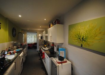 Thumbnail 5 bed terraced house to rent in 46 Dennistead Crescent, Headingley