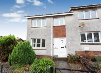 Wallace Place, Longforgan, Dundee DD2 property