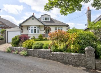 Thumbnail 4 bed bungalow for sale in Rowgate, Kirkby Stephen