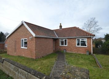Thumbnail Room to rent in Myrtle Avenue, Costessey, Norwich