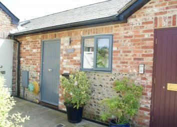 Thumbnail Studio to rent in White Chimney Row, Westbourne, Emsworth