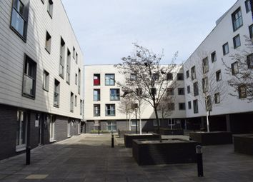 Thumbnail 2 bedroom flat to rent in Greyfriars Road, Norwich