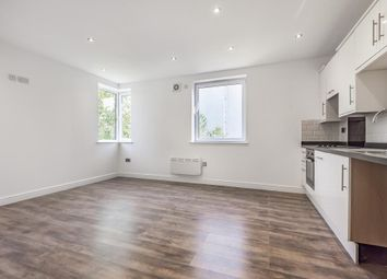 Thumbnail 2 bed flat to rent in Sandford Street, Swindon