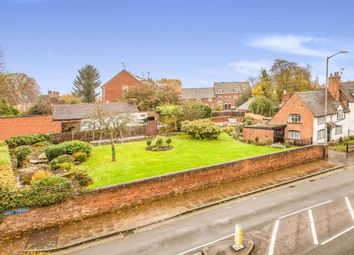 Thumbnail 3 bed semi-detached house for sale in West Street, Warwick