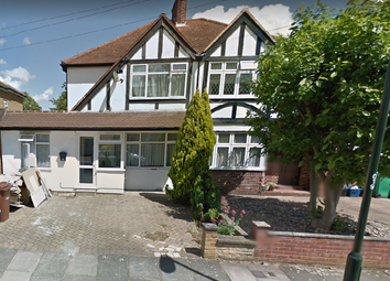 Thumbnail Studio to rent in Lyndhurst Avenue, Twickenham