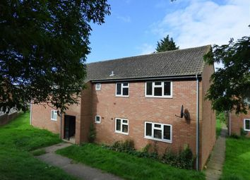 Thumbnail Studio to rent in Ryehill Close, Long Buckby