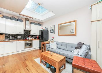 Thumbnail 2 bed flat for sale in Viceroy Road, London