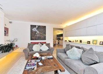 Thumbnail 2 bed flat to rent in Bolton Street, Mayfair, London