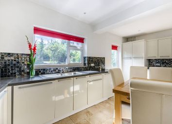 Thumbnail 5 bedroom property to rent in Goodhart Way, Park Langley