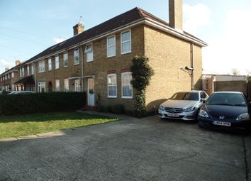 4 bed semi-detached house for sale in North Avenue, Hayes UB3