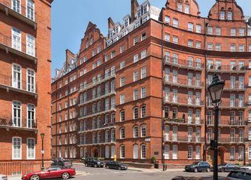 Kensington Gore, London SW7