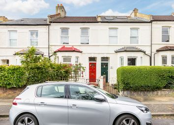 4 bed property to rent in Cowdrey Road, London SW19
