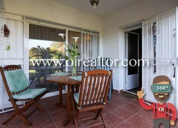 Thumbnail 3 bed property for sale in Eixample Derecho, Cunit, Spain