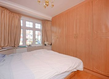 Thumbnail 3 bed property for sale in Central Avenue, Hounslow