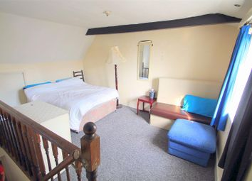 Thumbnail Room to rent in Lodge Court, The Street, Shoreham-By-Sea