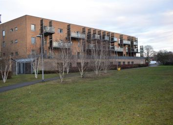 Thumbnail 1 bedroom flat for sale in Rustat Avenue, Cambridge