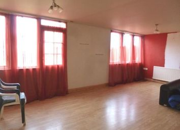 Thumbnail 3 bed terraced house for sale in Samuel Close, Sheffield, South Yorkshire