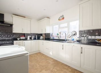 Thumbnail 4 bed end terrace house for sale in Bushfields, Loughton
