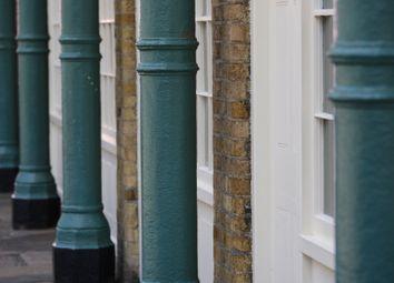 Thumbnail Studio to rent in Shelton Street, London