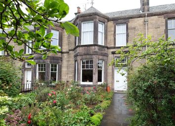 Thumbnail 5 bedroom terraced house for sale in 15 Granby Road, Newington, Edinburgh