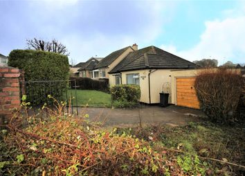 Thumbnail 2 bed semi-detached bungalow for sale in Westview Road, Marldon, Paignton