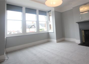 Thumbnail 2 bed maisonette to rent in Beresford Road, Harrow, Middlesex