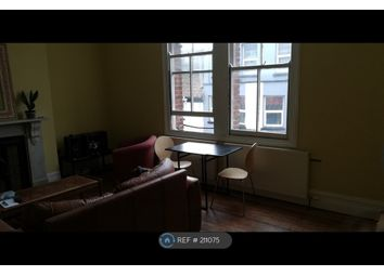Thumbnail Room to rent in High Street, Ramsgate