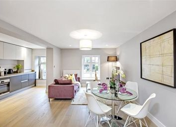 Thumbnail 2 bed flat for sale in Old York House, 327 Norwood Road, London