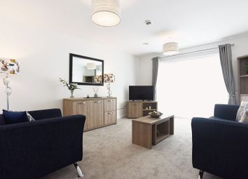 Thumbnail 1 bed property for sale in Bedford Road, Wixams
