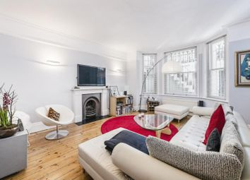 Thumbnail 2 bedroom flat for sale in Courtfield Gardens, Earls Court, London