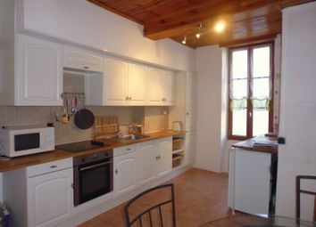 Thumbnail 2 bed property for sale in Autignac, Hérault, France