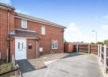 3 bed semi-detached house for sale in Turlin Moor, Poole, Dorset BH16