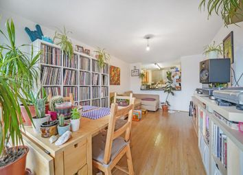 Thumbnail 1 bed flat for sale in Thomas More Street, London