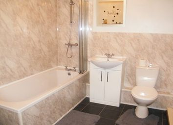 Thumbnail 2 bed flat to rent in Lumley Close, Oxclose, Washington