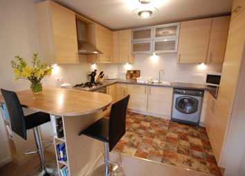 Thumbnail 2 bed flat to rent in Bothwell Road, Aberdeen, 5Dd