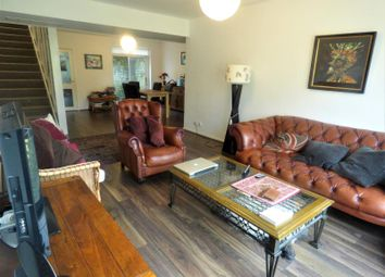 Thumbnail 3 bedroom property to rent in Great Brownings, London