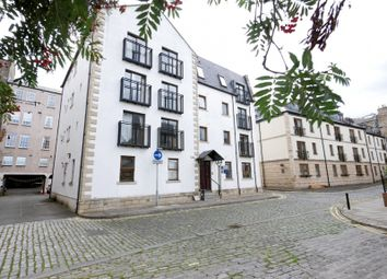2 bed flat to rent in West Silvermills Lane, Canonmills, Edinburgh EH3