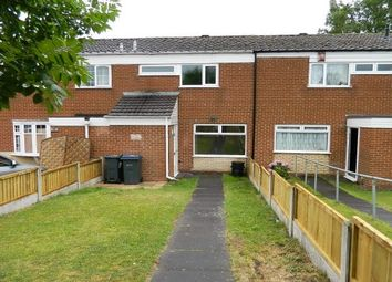 3 bed property to rent in Spoon Drive, Birmingham B38