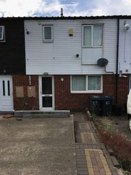 Thumbnail 3 bed terraced house for sale in Theresa Road, Sparkbrook, Birmingham