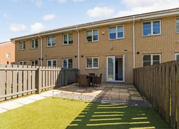 3 bed terraced house for sale in Martyn Grove, Cambuslang, Glasgow, South Lanarkshire G72
