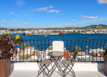 Thumbnail 2 bed town house for sale in La Marina, Ibiza Town, Ibiza, Balearic Islands, Spain