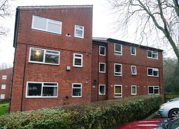 Thumbnail 2 bedroom flat to rent in The Bridle Path, Woodford Green
