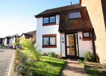 Thumbnail 4 bed semi-detached house to rent in Dents Grove, Lower Kingswood, Tadworth