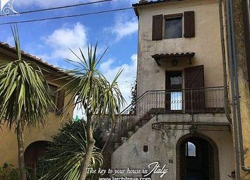 Thumbnail 3 bed detached house for sale in Casciana Terme Lari Pi, Italy