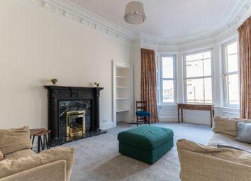 3 bed flat to rent in Polwarth Gardens, Polwarth, Edinburgh EH11