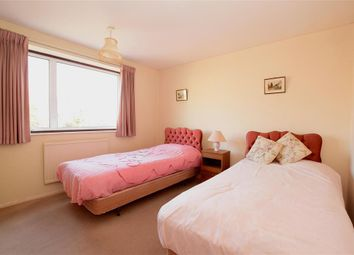 Thumbnail 2 bed flat for sale in Rye Close, Worthing, West Sussex